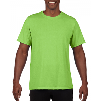42000-lime-front
