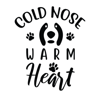 Cold Nose Warm Heart-02