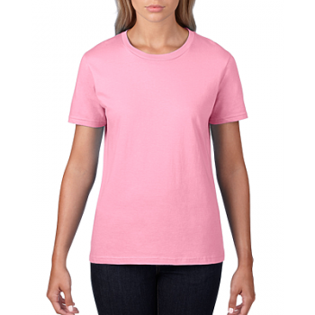 880-charity-pink-front